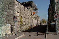 23.-Beckery-Mill