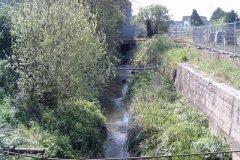 25.-Looking-Upstream-from-Beckery-Mill-Bridge