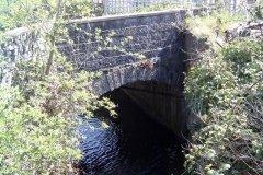 27.-Beckery-Mill-Bridge-Upstream-Arch