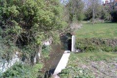 28.-Looking-Downstream-from-Beckery-Mill-Bridge
