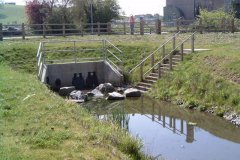 29.-Outlet-channel-near-Beckery-Mill