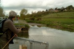 3.-Mill-Stream-start-at-Clyce-Hole-River-Brue