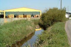 31.-Looking-upstream-near-Timber-Yard