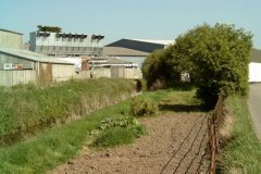 32.-Looking-upstream-near-Timber-Yard