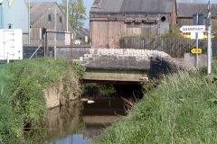35.-Porchestal-Drove-Bridge-Upstream-Face