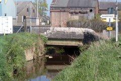 35.-Porchestal-Drove-Bridge-Upstream-Face