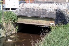 36.-Porchestal-Drove-Bridge-Upstream-Face