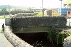 38.-Porchestal-Drove-Bridge-Downstream-Face