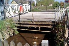41.-Higher-New-Close-Bridge-Upstream-Face