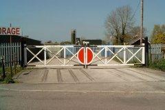 42.-Higher-New-Close-Bridge