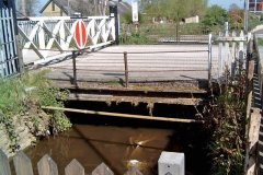 43.-Higher-New-Close-Bridge-Downstream-Face