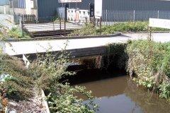 44.-Higher-New-Close-Bridge-Downstream-Face