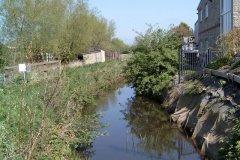 45.-Looking-Downstream-from-Hawthorne-House-Bridge