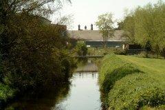48.-Looking-Upstream-to-Redmans-Cottage-Footbridge