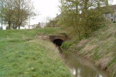 5.-Northover-Bridge-A-Upstream-Arch