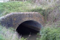 6.-Northover-Bridge-A-Upstream-Arch