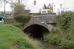 7.-Northover-Bridge-B-Upstream-Arch