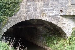 8.-Northover-Bridge-B-Upstream-Arch