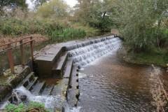 Gurney Mill