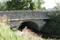 1.-Cary-Bridge-Downstream-Arch