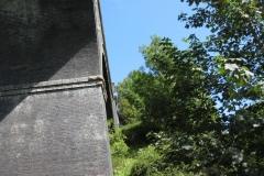 10.-Somerton-Viaduct