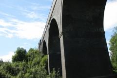 11.-Somerton-Viaduct