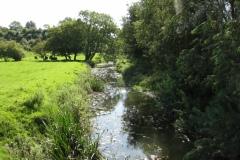 16.-Somerton-Fishponds-Footbridge-Looking-Upstream