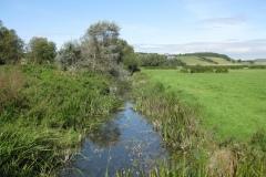 17.-Somerton-Fishponds-Footbridge-Looking-Downstream