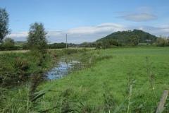 20.-Downstream-from-Somerton-Fishponds-Footbridge-3