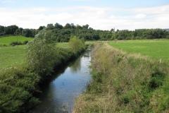 3.-Cary-Bridge-Looking-Downstream