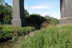 8.-Somerton-Viaduct-Upstream-Side