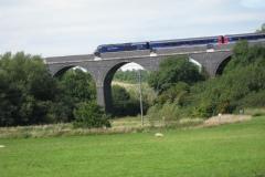 9.-Somerton-Viaduct-Upstream-Side