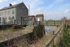 10.-Thorney-Mill-bridge-1