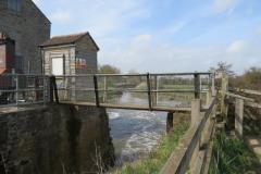 10.-Thorney-Mill-bridge-2