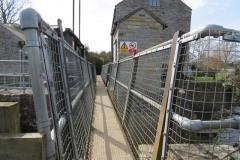 10.-Thorney-Mill-bridge-3