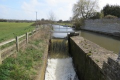 11.-Thorney-Mill-sluice