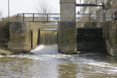 12.-Thorney-Mill-weir-1