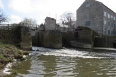 12.-Thorney-Mill-weir-2
