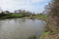 13.-Downstream-from-Thorney-Mill
