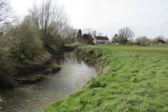 14.-Upstream-from-Thorney-Bridge