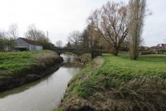 15.-Looking-upstream-to-Thorney-Bridge