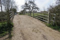 4.-Coombe-Bridge