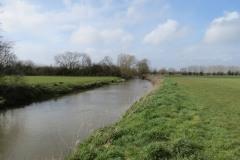 7.-Downstream-from-Coombe-Bridge-2
