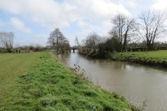 7.-Downstream-from-Coombe-Bridge-3