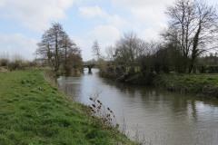 7.-Downstream-from-Coombe-Bridge-4