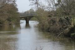 7.-Downstream-from-Coombe-Bridge-5