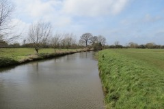 8.-Upstream-from-Thorney-Mill-1