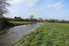 8.-Upstream-from-Thorney-Mill-3