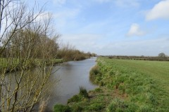 8.-Upstream-from-Thorney-Mill-5