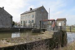 9.-Thorney-Mill